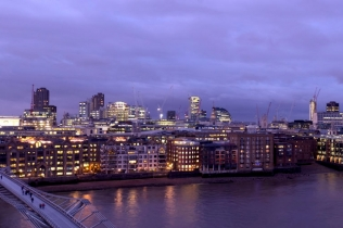london-night-2