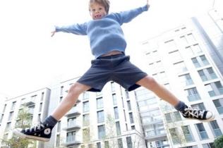 delancey-model-jumping-2-n15