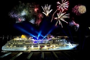adonia_naming_fireworks