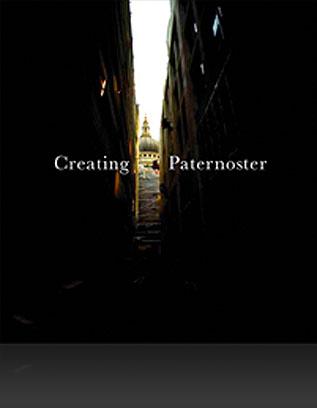 Creating Paternoster